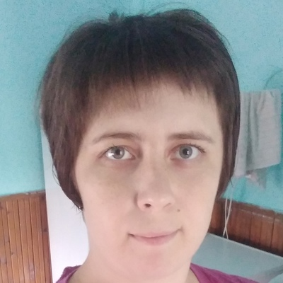 Ольга, 27, Mamontovo