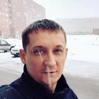 Тёма Андрейкин