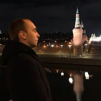 Игорь Штурм