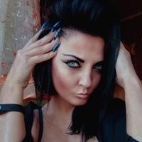 Фотография профиля Лидии Щеголяевой ВКонтакте