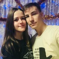 Фотография Алёнки Климовой ВКонтакте