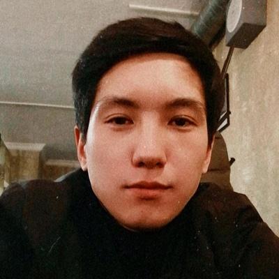 Ардак, 24, Karaganda