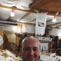Fabio Cice