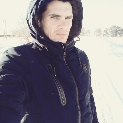 Andrey, 26, Bryansk