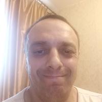 Демиров Руслан