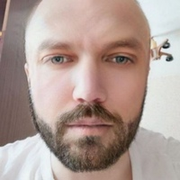 vk_Виталий Уткин