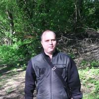 Sergey Skurydin