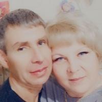 Солдатова Татьяна (Муканова)