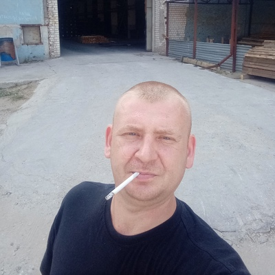 Денис, 33, Tolyatti
