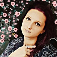 Елена Балыкова