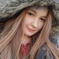 Личная фотография Милены Богоевич