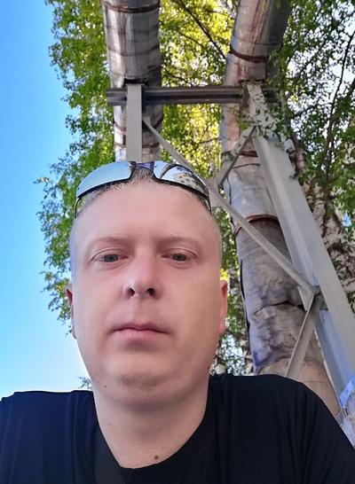Виталий, 31, Mirnyy