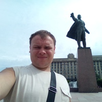 Василий Куслий