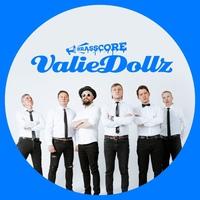 Логотип ValieDollz