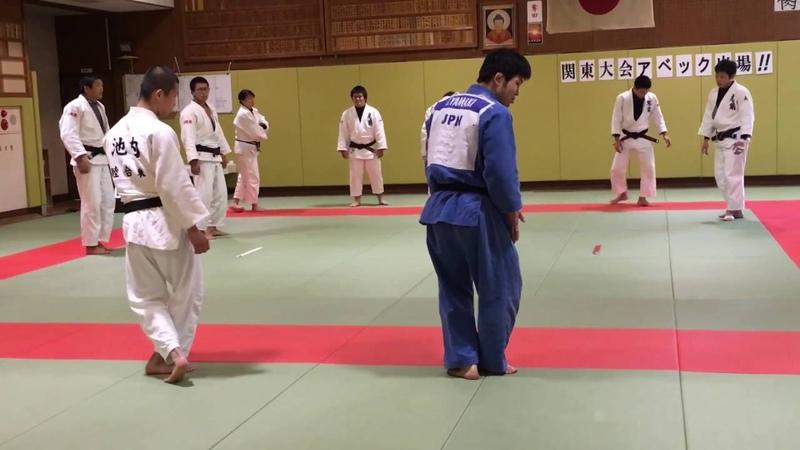Yu Yamaki uchi mata uchi komi eng sub