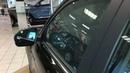 Автошторки Laitovo для Changan CS75 1G Кроссовер 5D