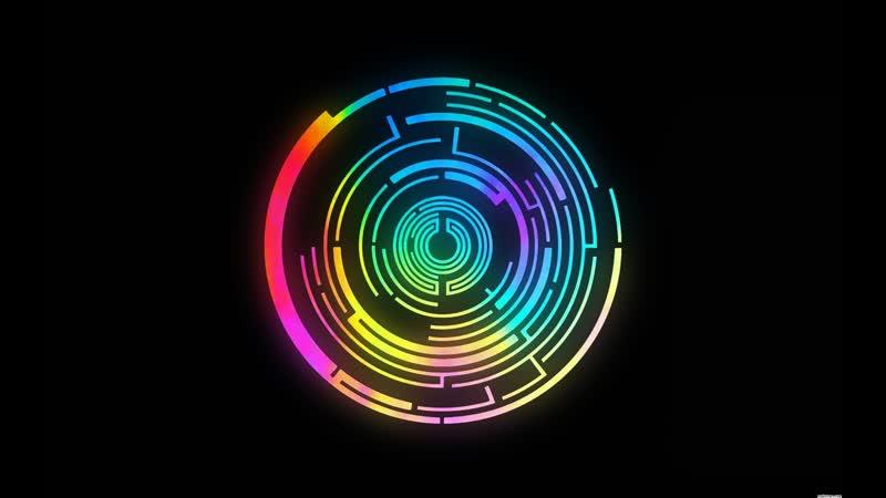 Dimitry of Sound @ Rainbow FM Online vinyl podcast
