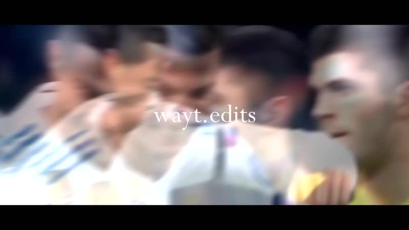 W i z a r d l Ronaldo l wayt.edits