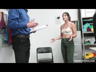 Brooklyn Gray порно porno русский секс домашнее видео brazzers h