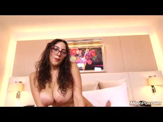 Porn [порно, секс, POVD, Brazzers, +18, home, шлюха, домашнее, b
