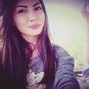 Lesya Sh