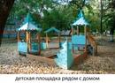 Объявление от Igor - фото №8