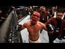 2Pac - The Uppercut (Izzamuzzic remix) UFC Showtime