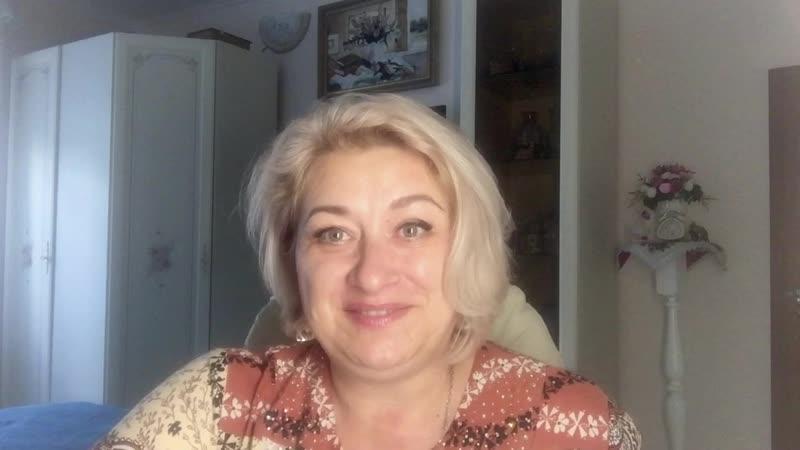 Отзыв об ОБУЧЕНИИ астрологии у Лидии Бойко в онлайн школе SHAKTI