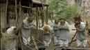 Белоснежка и семь гномов (1992) - Сказка, детский, семейный, экранизация
