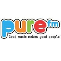 Pure.FM Radio Mixes