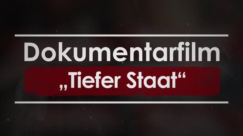 Tiefer Staat Dokumentarfilm 03 Juni 2020 16518