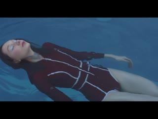 поля дудка  интро (by Wordshop Music Video)