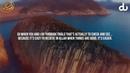 Поклоняться Аллахуﷻ на грани! Послушайте обязательно! Нуман Али Хан