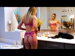 Kenna James 1080 нежный красивый секс brazzers milf massage Alexis Fawx Sybil Stallone Gabbie Carter Linzee Ryder Autumn Falls
