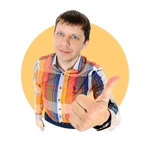 Афиша Ульяновск СММ-МАРАФОН с Николаем Жиляковым в Ульяновске