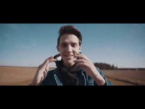 Тима Белорусских День Победы Главные песни о Победе Поем вместе Музыка Первого 2020