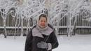 Поздравление с Праздником Благовещения Пресвятой Богородицы - матушка Валентина Корниенко