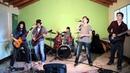 The Kids Aren't Alright [Cover Vuelta Atrás] - The Offspring