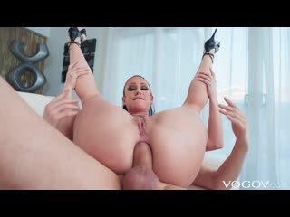 Jennifer White - Anal Awakening порно porno русский секс домашнее видео brazzers porn hd