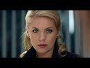 Муж-актер младше на 10 лет и предательства | Звезда сериала СЛЕД Анна Данькова и ее мужчины
